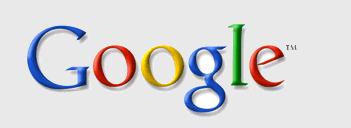האם גוגל אוהב את האתר שלי?